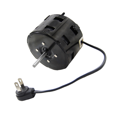 BATHROOM EXHAUST FAN MOTOR: Call 1-844-208-1647 for Pricing