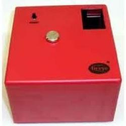 Fireye MC120 Flame Safeguard Control