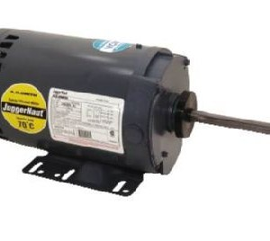 Juggernaut Inverter Duty Condenser Fan Motors