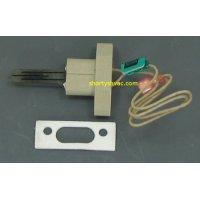 Lochinvar Hot Surface Ignitor PLT3400