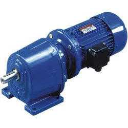Helical Gear Motor Call 1 844 208 1647 For Pricing Tri State Supply